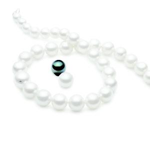 pearl-strand