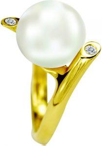 Sienna Ring