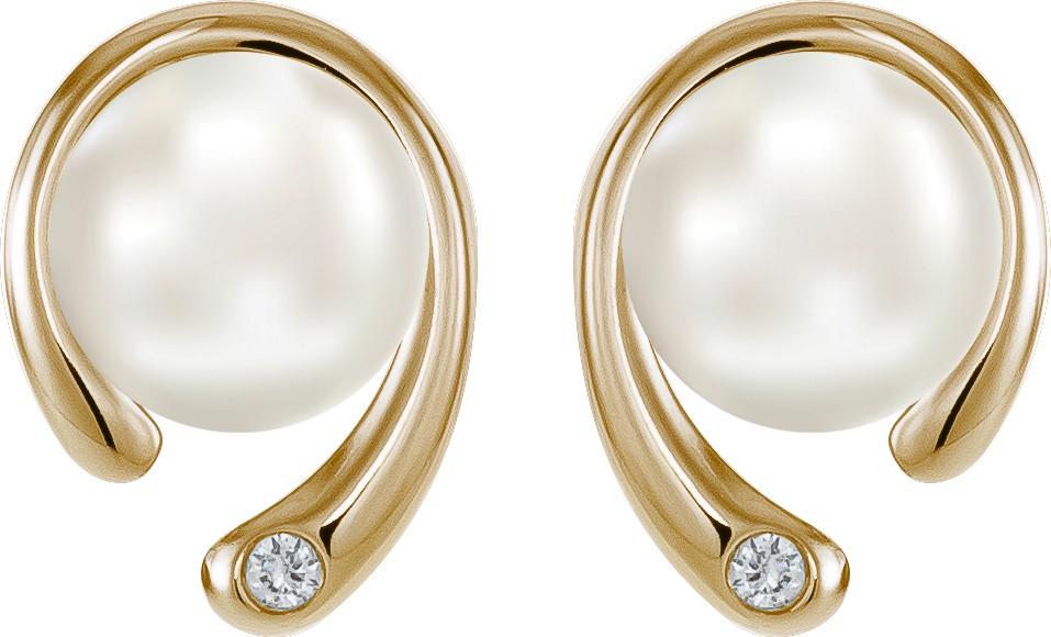Callie Earrings