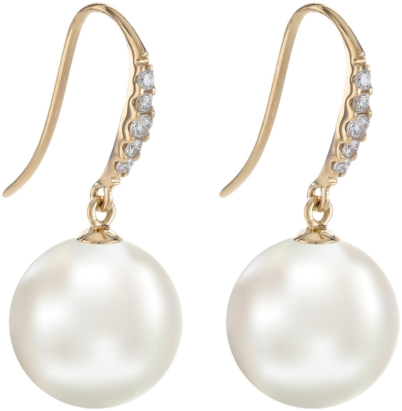 Cloe Earrings