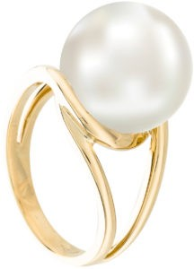 Leanne Ring