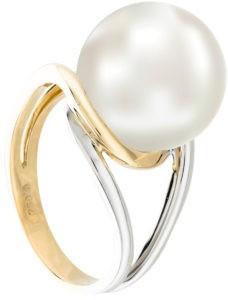 Georgia Ring