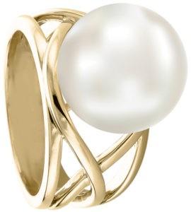 Molly Ring