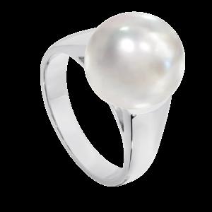 Rachel Ring