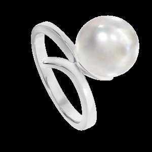 Evelyne Ring