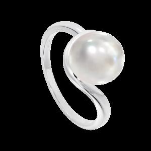 Poppy Ring