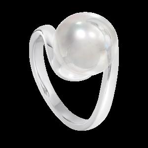 Gabriella Ring