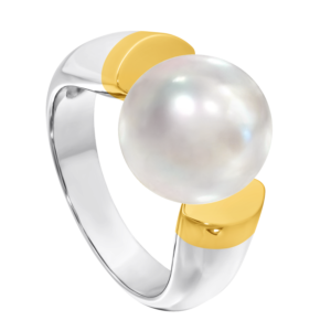 Kaitlin Ring