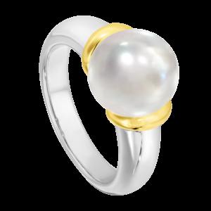 Camilla Ring